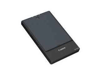 CANON キヤノン モバイルプリンター BP-F600