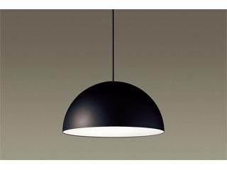 Panasonic/パナソニック LGB15142BZ 吊下型 LED(電球色)ダイニング用ペンダント MODIFY ブラックつや消し【Mサイズ】