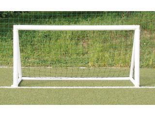 Air Goal/エアゴールジャパン ANF6533 AirGoal/エアゴール Pro 練習用 【メディア紹介】【空気式サッカーゴール】【持ち運び】【試合・練習・イベント】【お子様】【安全】【設置簡単】 【当社取扱いのエアゴール商品はすべて日本正規代理店取扱品です】