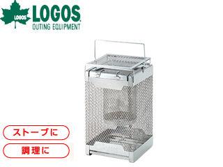 LOGOS/ロゴス ★★★81064116 チャコグリルストーブ PKSS06