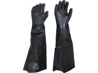 Ansell/アンセル・ヘルスケア・ジャパン 耐熱手袋 アルファテック NO19-026 LLサイズ NO19-026-10