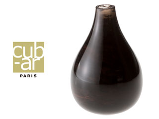 cub-ar/キュバール Gulig(グリッグ) 花瓶