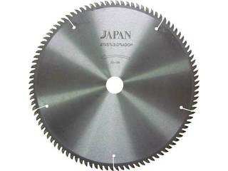 TIP SAW JAPAN/チップソージャパン 合板用チップソー GH355-100