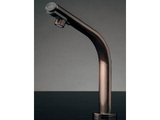 KAKUDAI/カクダイ 239-002-2小型電気温水器 水栓付