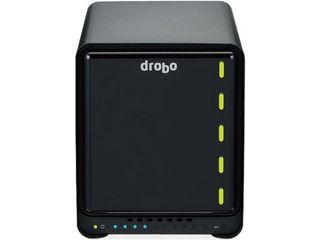 drobo PDR-5D3/ドロボ Drobo 5D3 外付けHDDケース(3.5インチ×5bay) Thunderbolt Drobo Thunderbolt 3×2ポート&USB3.0(Type-C)搭載 PDR-5D3, ミカワチョウ:17af49bf --- 2017.goldenesbrett.net