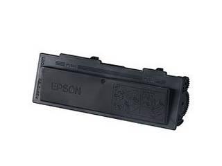 EPSON/エプソン LP-S300/S300N用 ETトナーカートリッジ