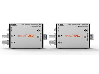 ADTECHNO/エーディテクノ UHD_M_OTR 超小型軽量12G-SDI対応光延長器, SUTEKINA -ステキナ- f401edc3