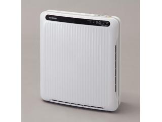 IRIS OHYAMA/アイリスオーヤマ 【ホコリセンサー付 】PM2.5対応 空気清浄機 PMAC-100-S