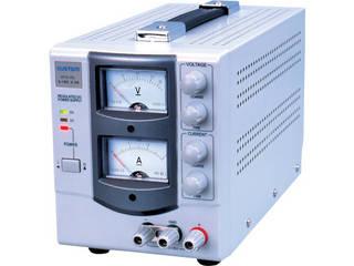 CUSTOM/カスタム 直流安定化電源 AP-3003