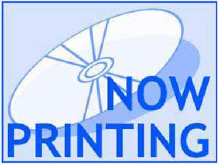 KYOCERA/京セラ トナー(シアン)、A4判約1万ページ印刷可能(LS-8000C.LS-8000CD用) TK-83C