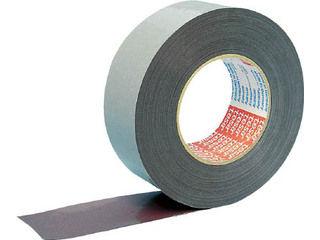 tesa/テサテープ ストップテープ 4563(フラット) PV3 50mmx25m 4563-PV3-50X25