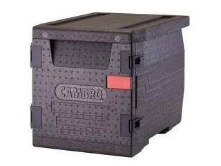 キャンブロ キャンブロ カムゴーボックス EPP300(110)