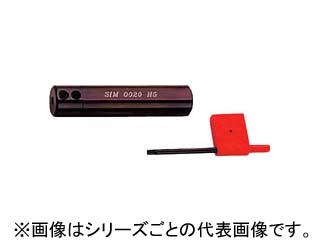 NOGA/ノガ タイニーツール・バーホルダー SIM0020H3