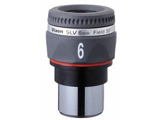 Vixen/ビクセン 37205-8 SLV6mm 接眼レンズ