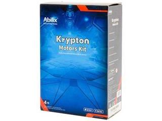 ハイテックマルチプレックス Hitec Multiplex Krypton用: オプションパーツ Krypton Motors Pack ABP1