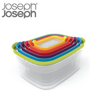 JosephJoseph ネストシリーズ