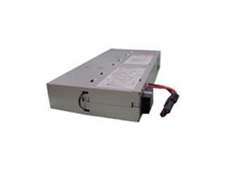 OMRON/オムロン 【キャンセル不可商品】無停電電源装置(UPS)交換用バッテリーパック(BN240XR用) BP240XR