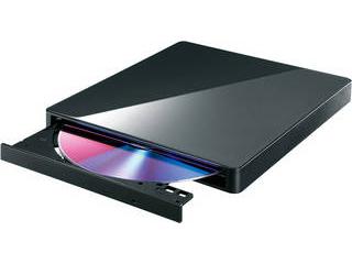 I・O DATA/アイ・オー・データ スマートフォン用DVDプレーヤー DVDミレル DVRP-W8AI3