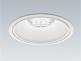 ENDO/遠藤照明 ERD2527W-S リプレイスダウンライト 【超広角配光】【電球色3000K】【Smart LEDZ】【Rs-12】