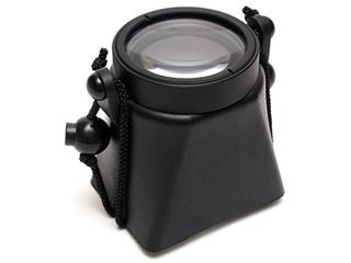 UN/ユーエヌ UNZ-2606 水中モニタリングPRO MARKIIストラップタイプ ストラップタイプ