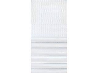 TOSO/トーソー センシア 180X200 ホワイト SEN180200WH