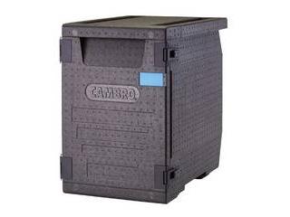 キャンブロ キャンブロ カムゴーボックス EPP400(110)