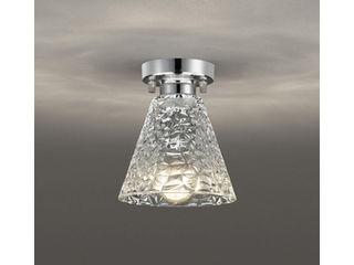 ODELIC/オーデリック OL251657BC LEDシーリングライト 透明・石目調【Bluetooth 調光・調色】※リモコン別売
