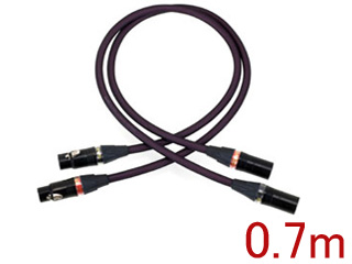 SAEC/サエクコマース XR-1000 0.7M ※キャンセル不可商品