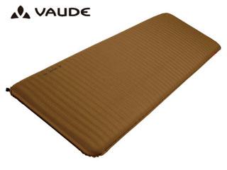 VAUDE/ファウデ 30186-5520 デラックス (Wood)