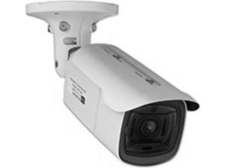 CANON/キヤノン ネットワークカメラ 赤外照明モデル VB-M741LE (H2)