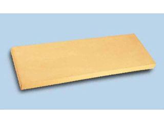 ASAHI/アサヒゴム アサヒクッキンカット抗菌タイプ G105/750×330×H20
