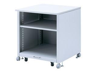 お買い得モデル サンワサプライサンワサプライ レーザープリンタスタンド(W654×D700mm) LPS-T108N, オノシ:c4f2073a --- canoncity.azurewebsites.net