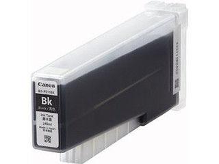CANON/キヤノン インクタンク BJI-P511BK ブラック 4982B001