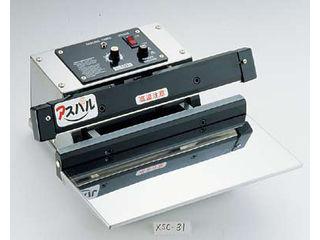 ASAHI/朝日産業 電子式Zシーラー Z-301/