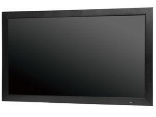 ADTECHNO/エーディテクノ SH2150S 3G-SDI入出力対応フルHD液晶21.5型ワイド業務用マルチメディアディスプレイ