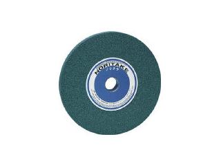 Noritake/ノリタケカンパニーリミテド 汎用研削砥石 粒度80 穴径25.40mm 硬度H 1000E10840
