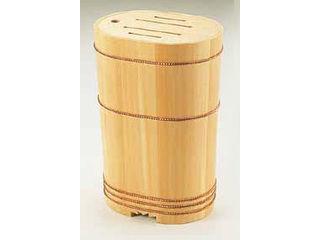 YAMACO/ヤマコー 木製庖丁差