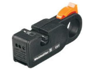 Weidmuller/ワイドミュラー 産業用イーサネットケーブルストリッパー IE-CST 9204350000