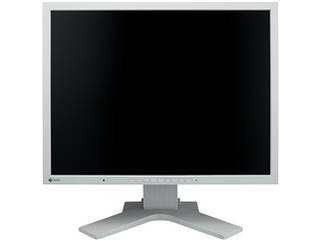 EIZO FlexScan セレーングレイ S2133-HGY