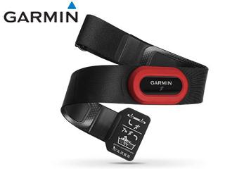 GARMIN/ガーミン 1099713 ハートレートセンサー HRM4-Run 【当社取扱いのガーミン商品はすべて日本正規代理店取扱品です】
