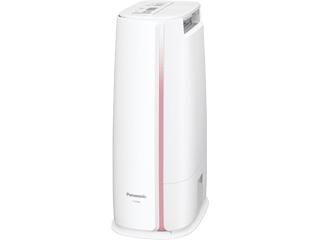 【台数限定!ご購入はお早めに!】 Panasonic/パナソニック 【オススメ】F-YZT60(P)デシカント方式 衣類乾燥除湿機 ピンク