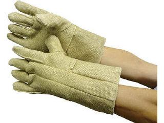 NEWTEX/ニューテックスインダストリーズ ゼテックスプラスダブルパーム 手袋35cm 2100017