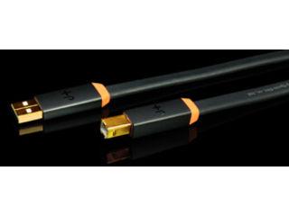 NEO (オヤイデ電気) d+USB classA rev2 5.0m D+USBCLASSAREV2