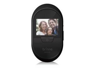 Brinno/ブリンノ ドアスコープモニター「イルス」 SHC500