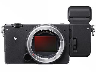 新素材新作 SIGMA シグマ SIGMA fp fp L SIGMA EVF-11Kit フルサイズミラーレス一眼カメラ SIGMA fp fp LとELECTRONIC VIEWFINDER EVF-11のキット, 生涯学習のユーキャン:5fea9fde --- risesuper30.in