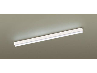 Panasonic/パナソニック LGB50606LB1 LEDラインライト HomeArchi 【昼白色】【L900タイプ】【全般拡散】