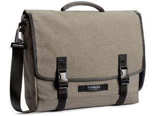 【nightsale】 TIMBUK2/ティンバックツー URBAN MOBILITY Closer Case(クローザーケース) M Oxide Heather