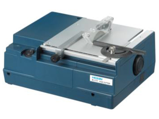 HOZAN/ホーザン K-111-230 PCBカッター (K-100-1×1付き)