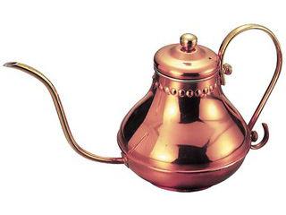 銅 アラジン コーヒーサーバー 900