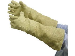NEWTEX/ニューテックスインダストリーズ ゼテックスプラスダブルパーム 手袋58cm 2100018